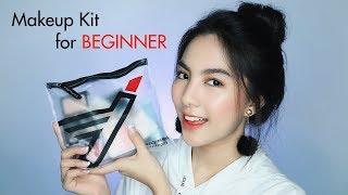 Video Beginner Starter Kit | Produk Makeup untuk Pemula 💡 download MP3, 3GP, MP4, WEBM, AVI, FLV Oktober 2019