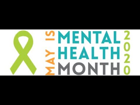 2020 SUPPORTING MENTAL HEALTH W/ POWER904