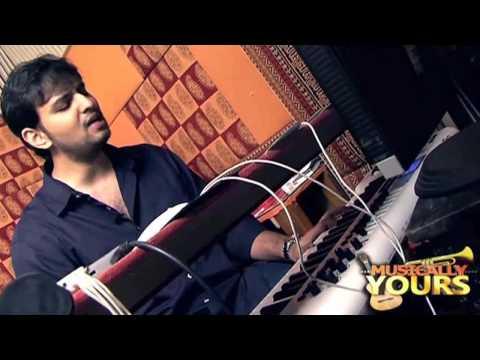 Musically YoursSalman Khan Said SuperbSohail Sen