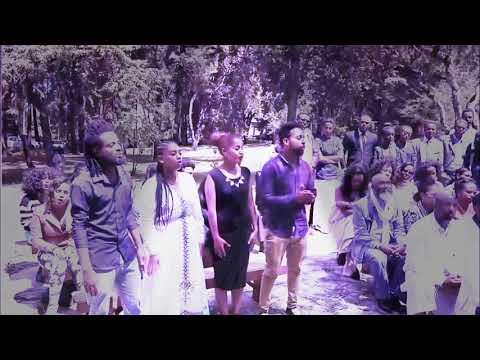 Abel Mulugeta, Tsehaye Yohannes And Tadele Bekele - Abebawa Lije አበባዋ ልጄ Ethiopian Music