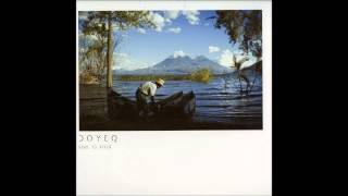 Doyeq - Road to River (2013)
