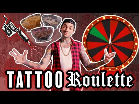 Video Roulette better odds than blackjack