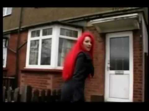 enfield poltergeist this section gives the history of the