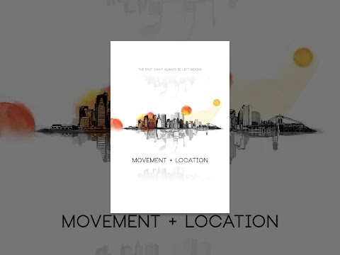 MovementLocation