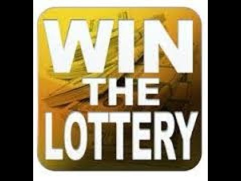 SILVER NOTE SUBLIMINAL - SILVER NOTE - HOW TO WIN THE LOTTERY !!! ATTRACT POWERBALL -💰🙌 🤑