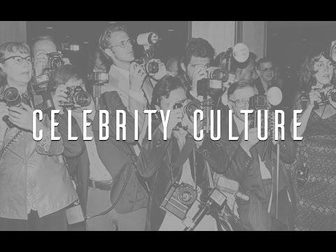 Celebrity Culture