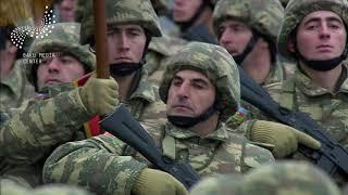 Special Video  Azerbaijani Army Victory Parade  10 December 2020