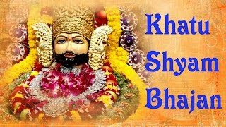 Khatu Shyam Bhajan Free Download | Agar Tumhara Khatu Mein By Saurav Madhukar