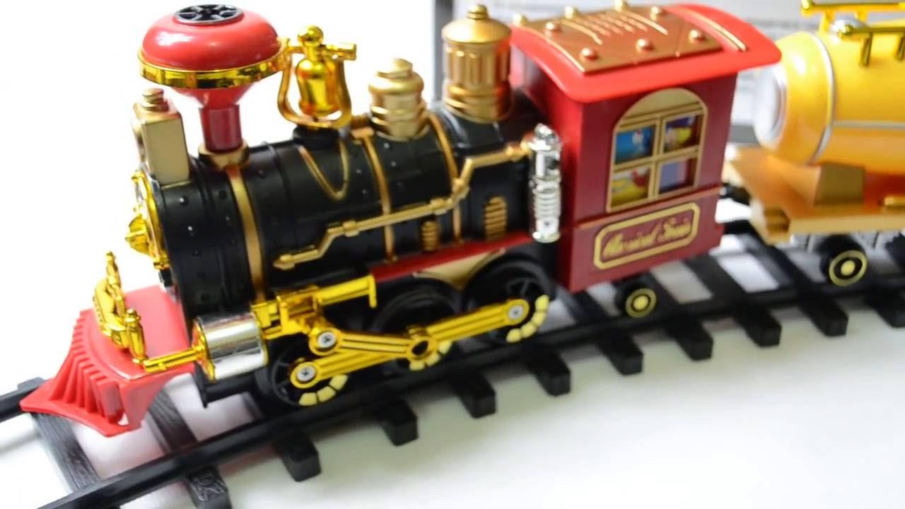 песенка путешественника в поезде