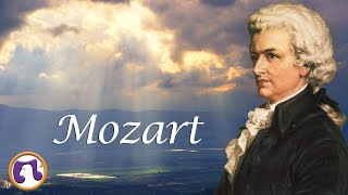 Mozart Classical Music for Studying, Concentration, Relaxation, Sleeping | Study Instrumental Music