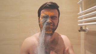 Szczere reklamy: APLIKACJE (facebook, instagram, endomondo) cz.1 | AbstrachujeTV