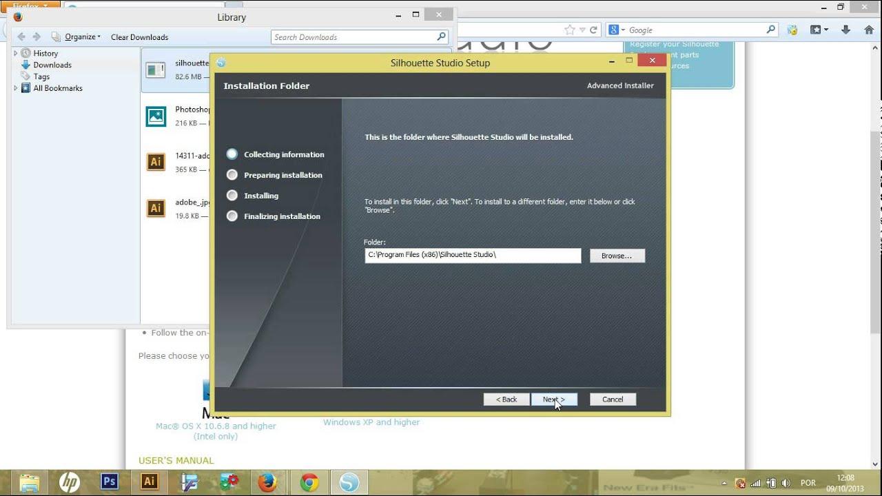 silhouette studio designer edition torrent