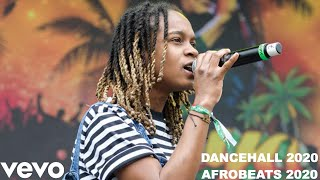 DANCEHALL 2020 | AFROBEATS 2020 | AFRO BASHMENT 2020 |AFROFUSION 2020 |KOFFEE |BURNA BOY (Video Mix)
