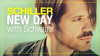 "SCHILLER: ""New Day"" // with Schwarz // Official Video // REUPLOAD"