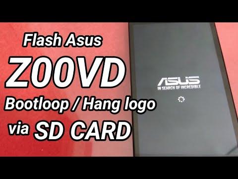 flash-asus-z00vd-[-zc500tg-]-bootloop,-hang-logo-via-sd-card-aman-&-tested-100%