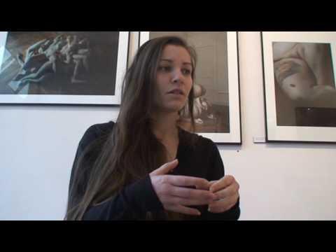 Interview avec Asphodel, chanteuse chez öOoOoOoOoOo