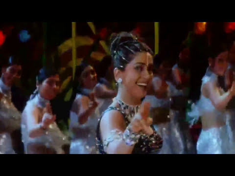 Daler Mehndi - Kudiyan Shehar Diyan