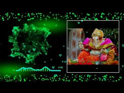 ganpati-aayo-bapa...whatsapp-status-video-|-avee-player-template-download-|-happy-ganesh-chaturthi