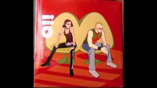 iio at the end saeed palash remix 2002