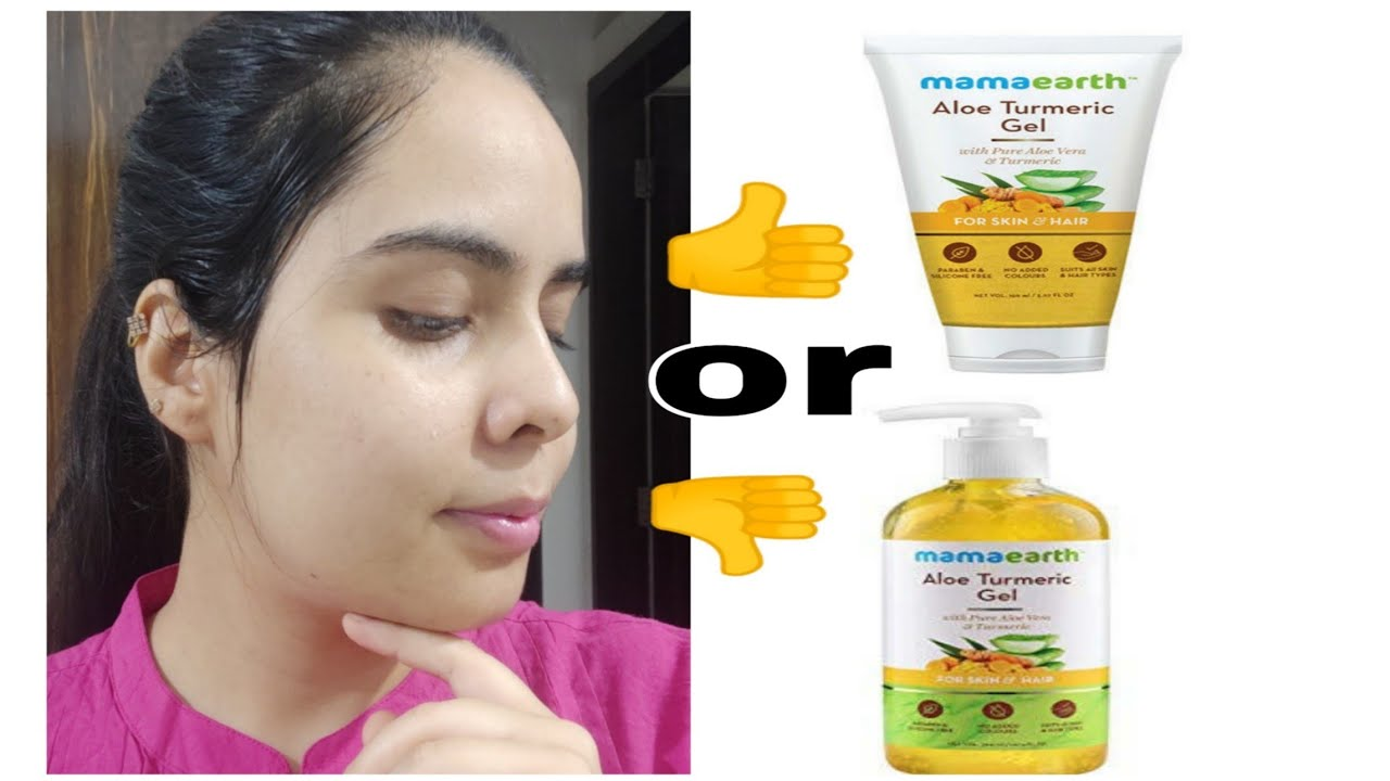 How To Clean • Darksports • Dark circles • Pimple Scars ...