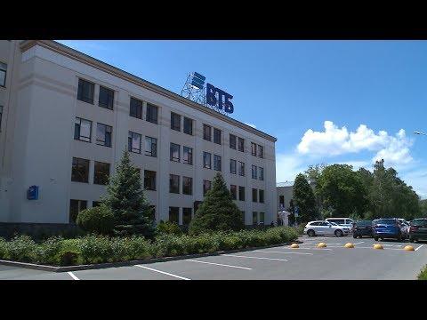 Жители и предприятия Ставрополья стали активнее делать банковские вклады и смелее брать заемы.