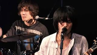 BURNOUT SYNDROMES 『2017夏・全国ツーマンツアー Butterfly in the stomach@渋谷WWW』ダイジェスト映像