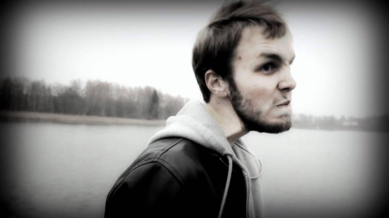 Swedish guy is imitating a norwegian. - YouTube