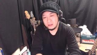 Hidenoriを通して藤岡幹大氏と繋がりのあった方へ thumbnail
