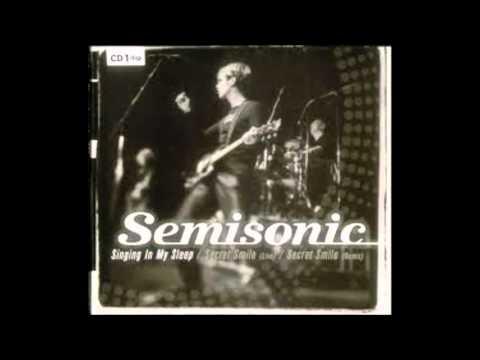Клип Semisonic - I'm A Liar