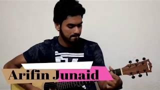 Dure tumi dariye by Junaid | tahsan song