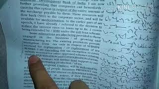 244 80 wpm kailash chandra 840 words volume 12