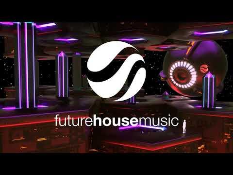 Tiësto & Dzeko ft. Preme & Post Malone - Jackie Chan (Keanu Silva Remix)