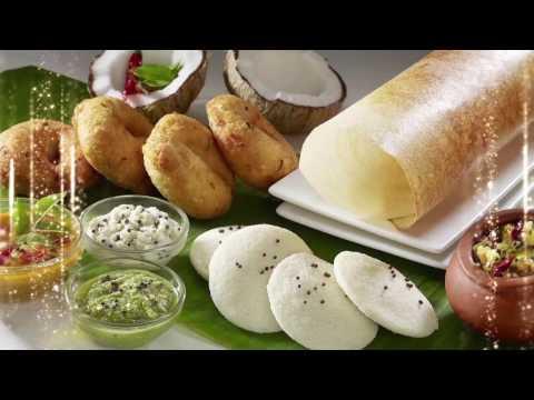 Bengaluru Introduction Viva 8