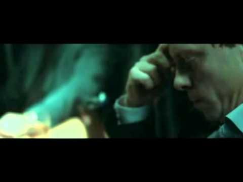 Dino - Fratres Films - (short movie) (part 1 of 2)