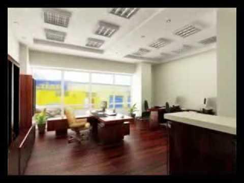Ukietech Architectural Rendering - Commercial 3D Tour - 3D Visualization, 3D Graphics, & Animation