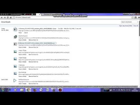Configurar vpn teamviewer 9
