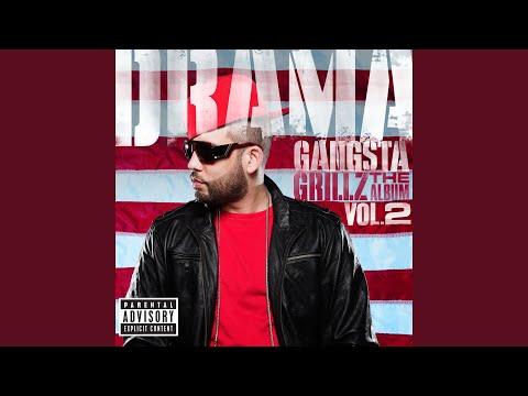 Love For Money (feat. Trey Songz, Willie The Kid, Gucci Mane, LA The Darkman, Yung Joc, Bun B &...