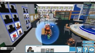 ROBLOX Big Brother Exploit 4 Feb 2017 tutorial | LegoHax V3.dll Patched!
