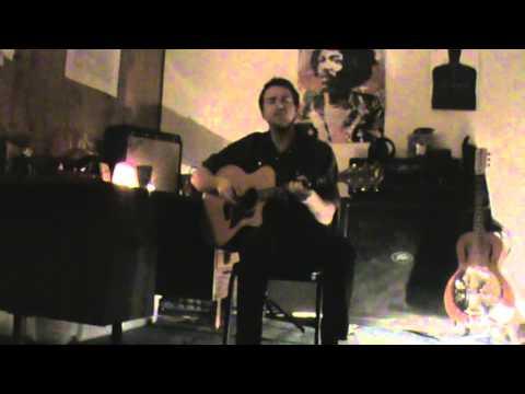 Casey kristofferson black lies npr tiny desk concert youtube casey kristofferson black lies npr tiny desk concert thecheapjerseys Image collections