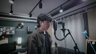 (Cover) 빅뱅 - Last Dance cover by Todd