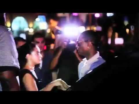 Soulja Boy   My City 21st Birthday Footage Official Video