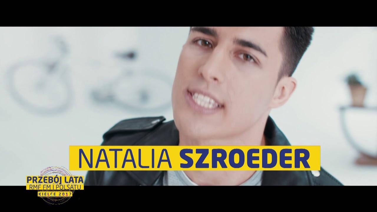 """""""Magiczne Zakończenie Wakacji z telewizją Polsat i RMF FM"""" w Polsacie 25 i 27 sierpnia"""