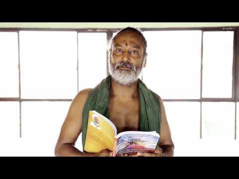 1st Secret of Yoga- Mastery of Consciousness Book & Teachings