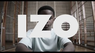Izo FitzRoy - Reckoning (Official Video)