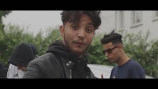 Vieze - Moneypiloot ft Fain