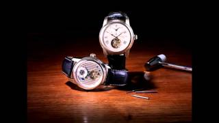 Top 10 Entry Level Luxury Watch Brands for 2016