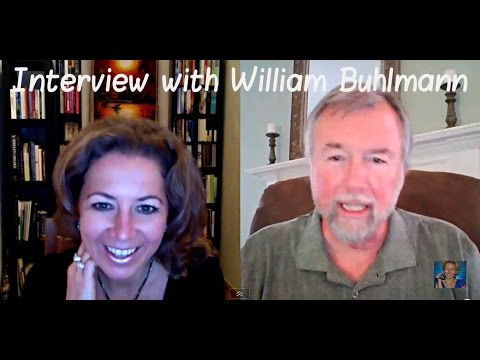 Out of Body Experiences, the Astral plane and the Afterlife -William Buhlman