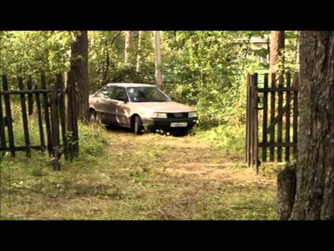 СЧАСТЛИВЧИК ПАШКА 1 серия 2016 русские мелодрамы 2016 russian films 2016 melodrama