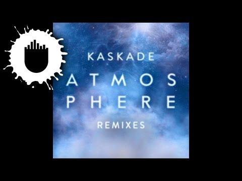 Kaskade - Atmosphere (Chocolate Puma Remix) (Cover Art)