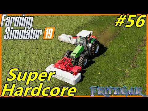 let's-play-fs19,-boulder-canyon-super-hardcore-#56:-using-the-new-mower!